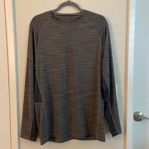 Hang Ten UV shirt